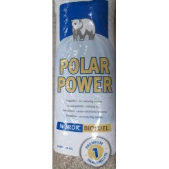 Polar power 6 mm