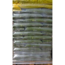 Heatlets 6 mm