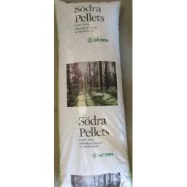 Södra 8 mm træpiller